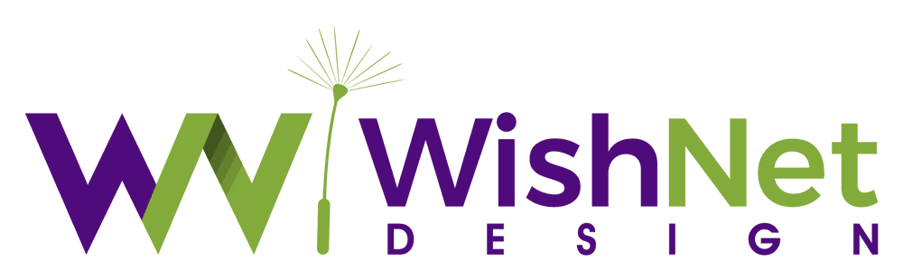 WishNet Design
